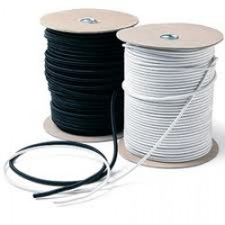 Bungee cords for sale