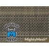 Auto Cover Easy Sheets Mighty Mesh